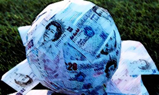 2012-moneyball