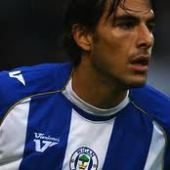Will Jordi Gomez be willing to take a pay cut to rejoin Latics?