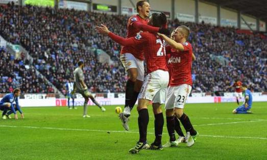 2012-united