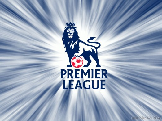 logo_premier_league_1241