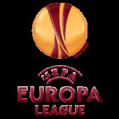 uefa-europa-league-logo-vector-01