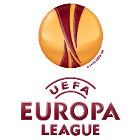 uefa-europa-league-logo-vector-01