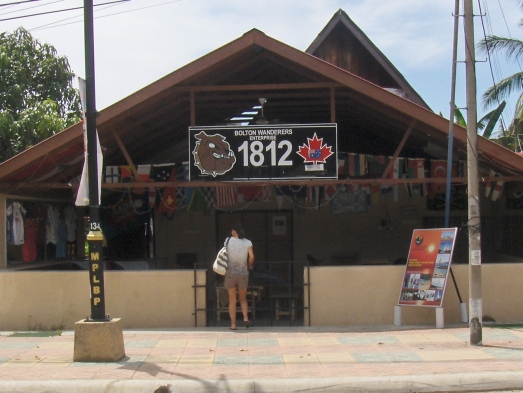 HPIM4238
