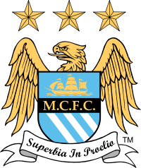 Manchester_City_svg