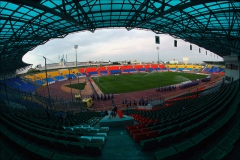 Central stadium, Kazan