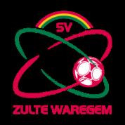 zulte-waregem-vector-logo