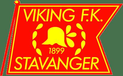 Viking_Stavanger