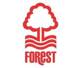Nottingham-Forest