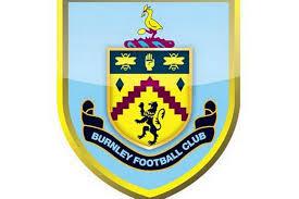 Burnley2