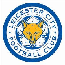 Leicesterlogo