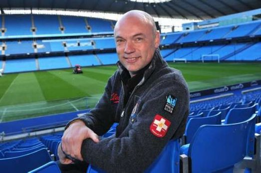 Rosler lost the tactical battle to McCarthy.