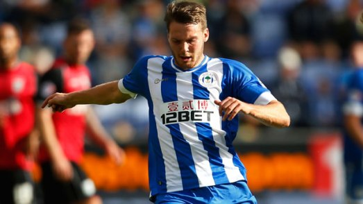 nick-powell-wigan