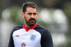 Scott Carson was Wigan's best player.