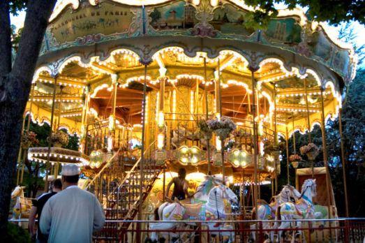 merry-go-round2