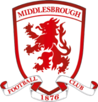 Middlesbrough_crest