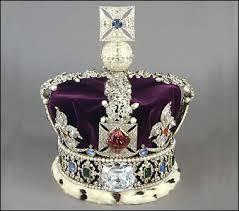 Photo courtesy of royal.gov.uk