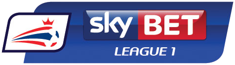 Sky_Bet_League_One