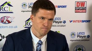 Gary Caldwell continues to lower the average age of his squad.